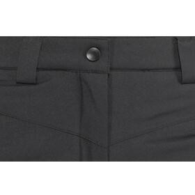 Maier Sports Ronka - Pantalones Mujer - negro